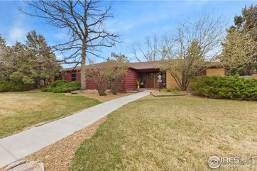 805 Valley View Road Fort Collins, CO 80524 - Image 1