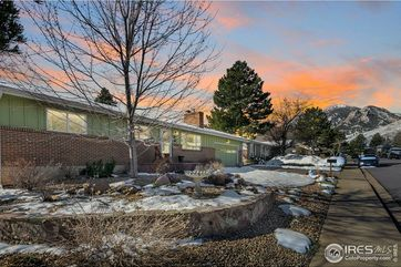 2320 Hillsdale Way Boulder, CO 80305 - Image 1