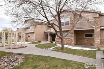 5775 29th Street 10-1011 Greeley, CO 80634 - Image 1