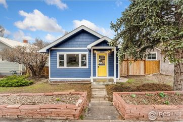 3905 Harrison Avenue Wellington, CO 80549 - Image 1