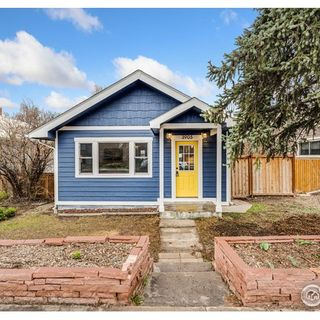 3905 Harrison Avenue Wellington, CO 80549