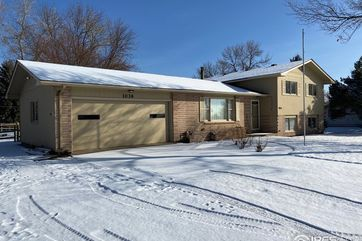 1306 Greenfields Court Fort Collins, CO 80524 - Image 1