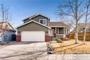 1826 Somerville Drive Fort Collins, CO 80526 - Image 1