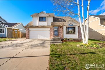 736 Blue Mountain Drive Fort Collins, CO 80526 - Image 1