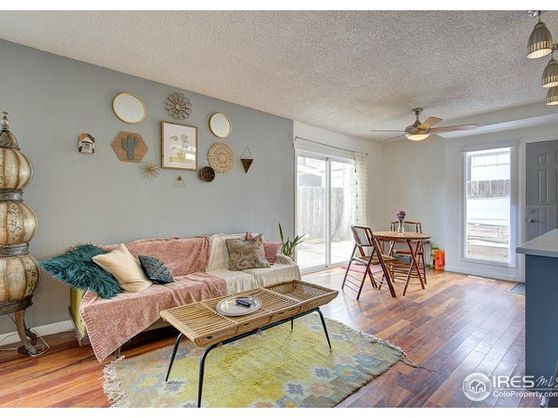 3024 Ross Drive D-32 Fort Collins, CO 80526