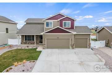 650 Rock Road Eaton, CO 80615 - Image 1