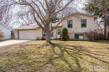 2331 Suffolk Street Fort Collins, CO 80526 - Image 1