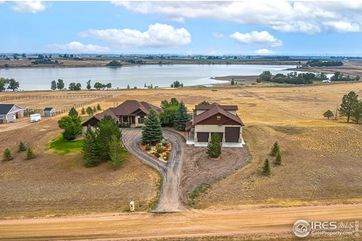 9220 Indian Ridge Road Fort Collins, CO 80524 - Image 1