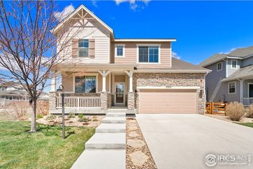 2293 Vermillion Creek Drive Loveland, CO 80538 - Image 1