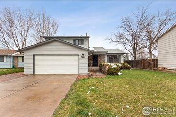 2467 Leghorn Drive Fort Collins, CO 80526 - Image 1