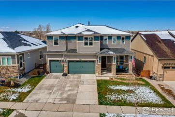 12811 W 74th Drive Arvada, CO 80005 - Image 1