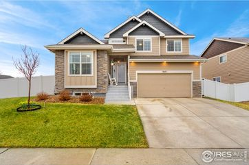 948 Mt Andrew Drive Severance, CO 80550 - Image 1