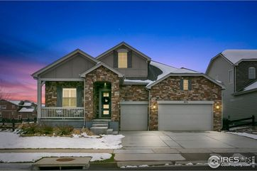 835 Grenville Circle Erie, CO 80516 - Image 1