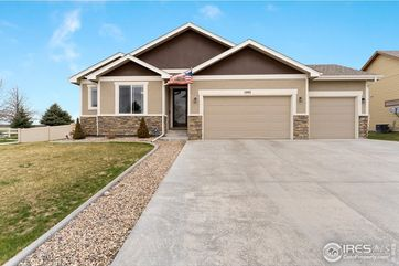 1742 Pioneer Place Eaton, CO 80615 - Image 1
