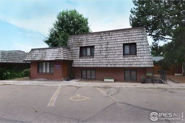 1031 Robertson Street Fort Collins, CO 80524 - Image 1