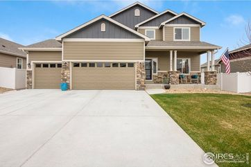 5567 Bexley Drive Windsor, CO 80550 - Image 1