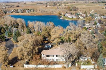5100 E Highway 14 Fort Collins, CO 80524 - Image 1