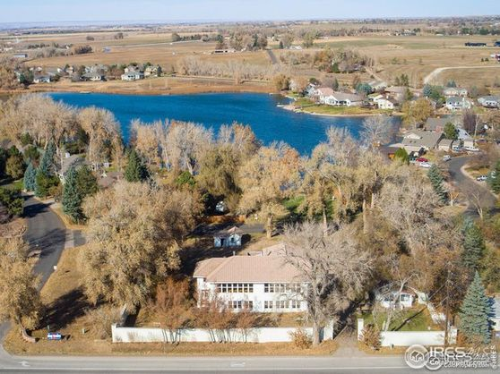 5100 E Highway 14 Fort Collins, CO 80524