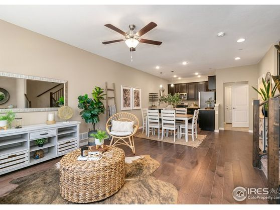 3045 Knolls End Drive 9-4 Fort Collins, CO 80526