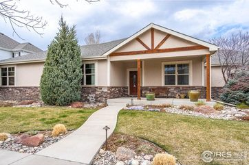 3426 Copper Spring Drive Fort Collins, CO 80528 - Image 1