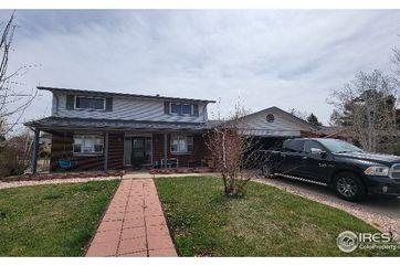 2126 26th Ave Ct Greeley, CO 80634 - Image 1