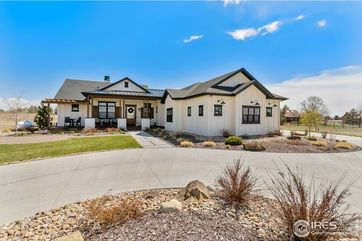 7674 County Road 74 Windsor, CO 80550 - Image 1