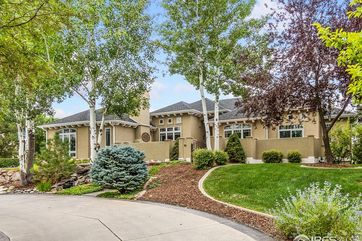 7919 Eagle Ranch Road Fort Collins, CO 80528 - Image 1