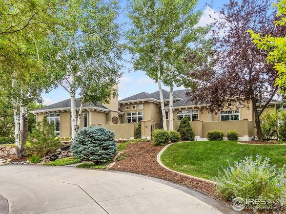 7919 Eagle Ranch Road Fort Collins, CO 80528
