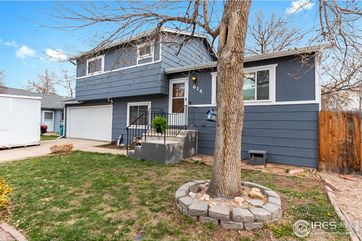 614 Andrea Street Fort Collins, CO 80524 - Image 1