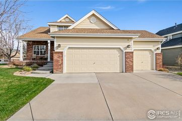 4193 Cherry Orchard Drive Loveland, CO 80537 - Image 1