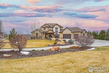 5565 Far View Court Windsor, CO 80550 - Image 1