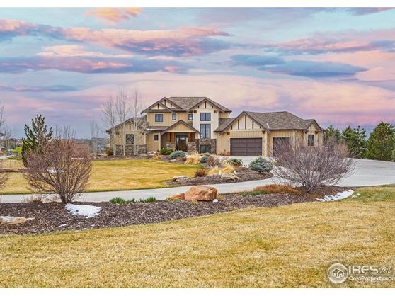 5565 Far View Court Windsor, CO 80550