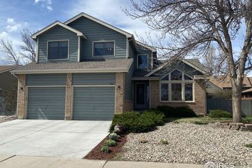 936 Whalers Way Fort Collins, CO 80525 - Image 1