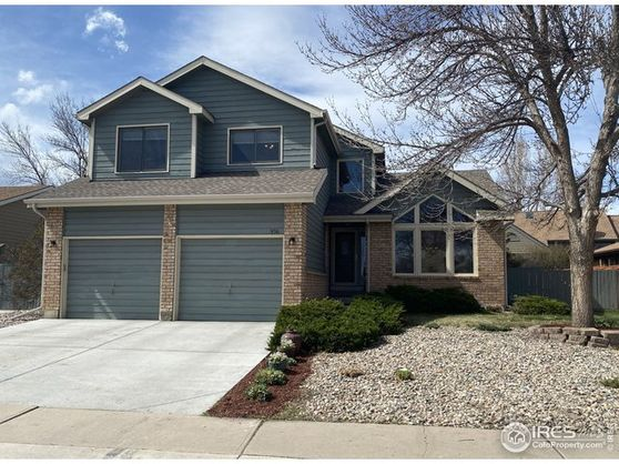 936 Whalers Way Fort Collins, CO 80525