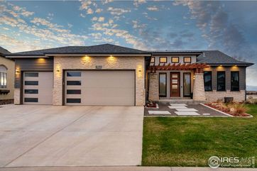 963 Signal Court Timnath, CO 80547 - Image 1