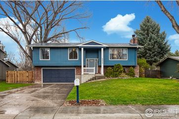 2612 Shadow Mountain Drive Fort Collins, CO 80525 - Image 1