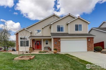 3677 Wittaker Circle Johnstown, CO 80534 - Image 1