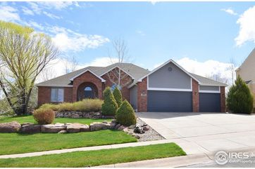 1299 Ridge West Drive Windsor, CO 80550 - Image 1
