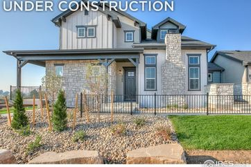 4284 Ardglass Lane Timnath, CO 80547 - Image 1