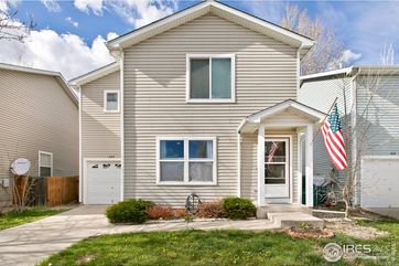 420 Plowman Way Fort Collins, CO 80526 - Image 1
