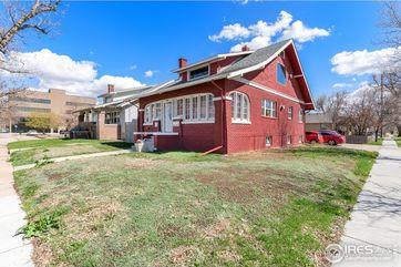 1128 10th Street Greeley, CO 80631 - Image 1