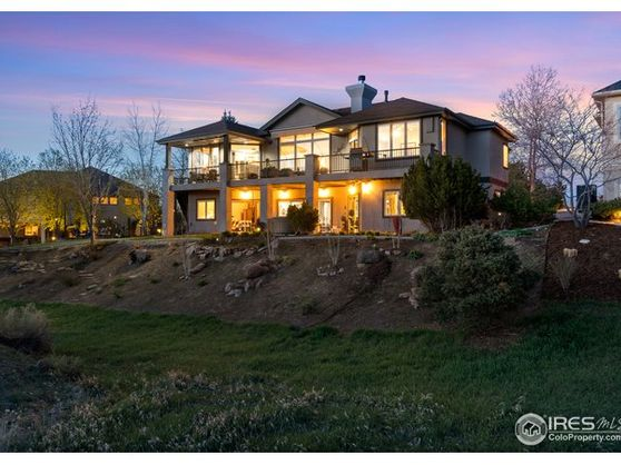 5920 Palmer Court Fort Collins, CO 80528