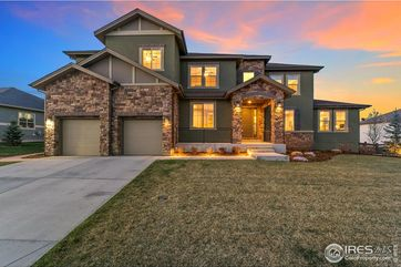 2820 Sunset View Drive Fort Collins, CO 80528 - Image 1