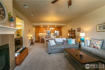 6650 Crystal Downs Drive #102 Windsor, CO 80550 - Image 1