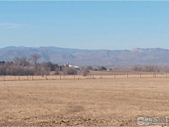 0 Serenity View Way Fort Collins, CO 80524