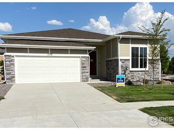 1228 103rd Ave Ct Greeley, CO 80634