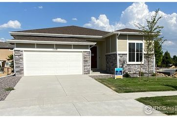 1228 103 Ave Ct Greeley, CO 80634 - Image 1