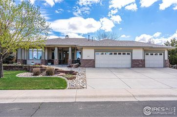 1577 Bison Run Drive Windsor, CO 80550 - Image 1