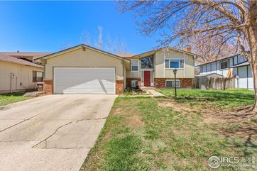 2907 Eastborough Drive Fort Collins, CO 80525 - Image 1