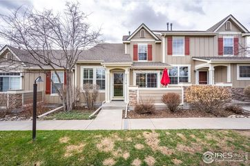 5115 Stillwater Creek Drive B Fort Collins, CO 80528 - Image 1